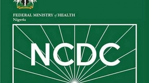 Coronavirus: Nigeria to release N6.5 billion to NCDC