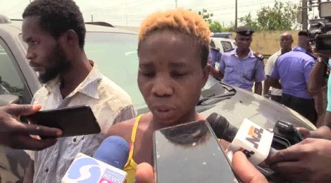 Bayelsa Police Command Parades 27 Suspects