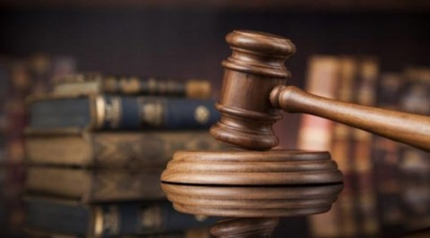 Army: Court Orders Reinstatement of Army Colonel 4 Years after Dismissal