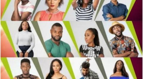 #BBNaija: Television As Madness-Reuben Abati