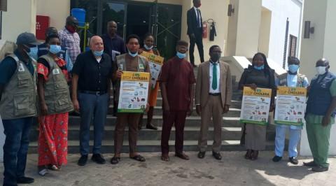 Benue Records 20 Cholera Outbreak Confirmed 200 Cases in 4 LGA's