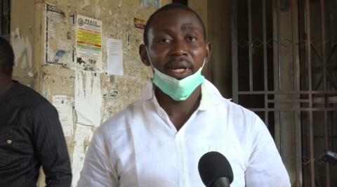 Cholera Outbreak: 14 Confirmed Dead in Benue