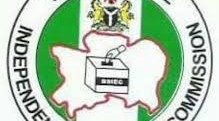 Benue November election postponed