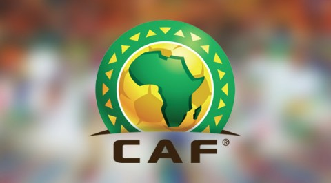 West Africa club decline reflected in CAF draws