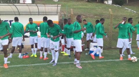 CHAN: Injury crisis hits Home Eagles