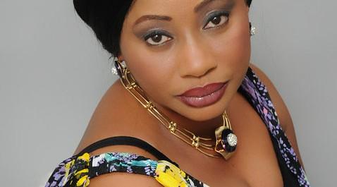 Clarion Chukwurah now a music director