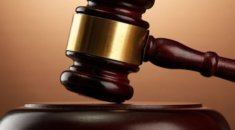 Court dismisses PRP suit on Ondo LG dissolution