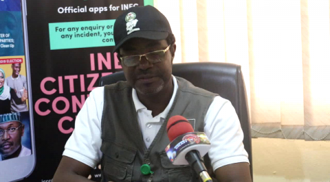 Bayelsa Bye-Election: INEC Assures Adequate Preparation