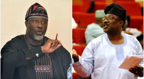 Dino vs Smart Adeyemi: INEC fixes fresh election