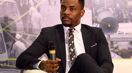 Kemen was evicted after a 7-hour meeting