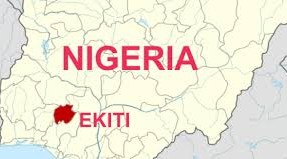 Ekiti to comments under 15 football competition