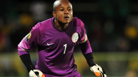 Nigeria/Angola: Ezenwa named Man Of The Match