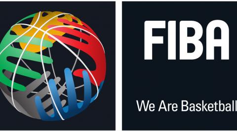 FIBA AFROCAN