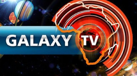 Galaxy TV bags most supportive station in entertainment