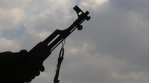 Gunmen kidnap Adamawa professor, kill brother