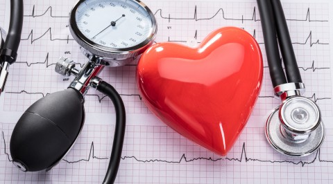 Ogun Launches Hypertension Control Initiative