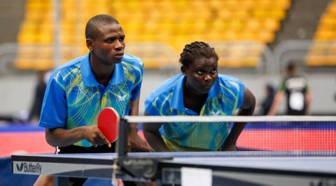 Anambra targets medals in Lagos Junior tennis championships