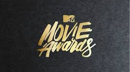 MTV Movie and TV: nominee list