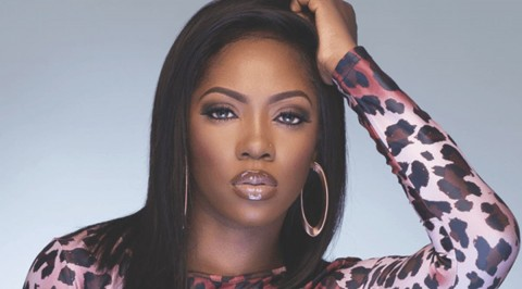 Nigerian Women in Entertainment with Recent International Recognition