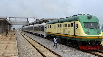 Group urge government to shut down train services