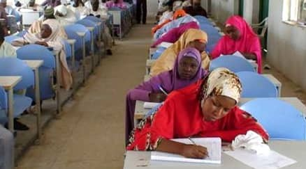 Kano Govt Reopen Schools after 5 Month Closure