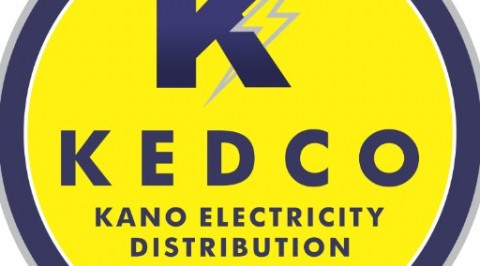 KEDCO says no meters to end estimated billings