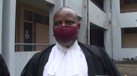 Court Adjourns Kidnapping Case against Warri Chief