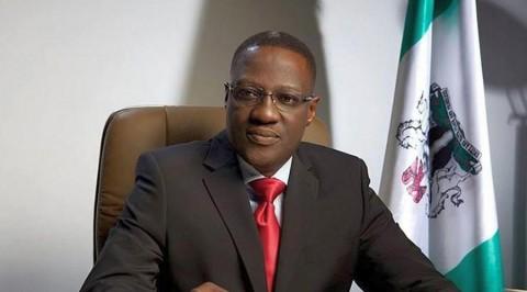 Offa robbery: Kwara gifts N5million to informants
