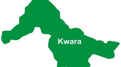17 people's dies in auto accident in Kwara