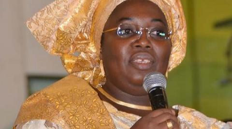 Lagos state announces resumption date for schools
