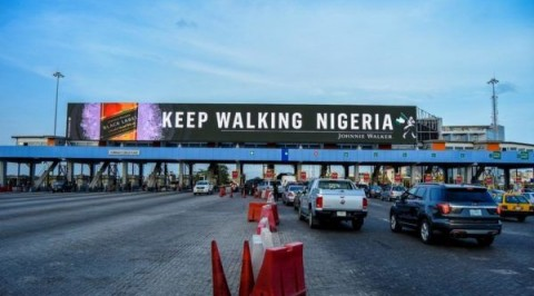 LCC Clears Air on Lekki Reopening, Appeals against Protest