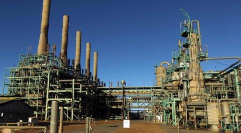 U.S calls for Immediate Resumption of Libya Oil Operations