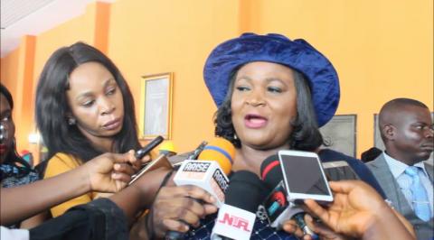 Women urged to embrace empowerment programs
