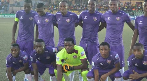 Interim Coach Still in Charge – MFM