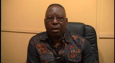 Labour Leader Calls for Employment of Core Civil Servants