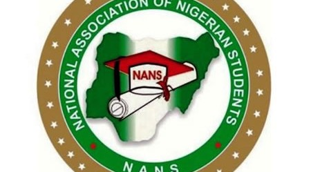 NANS kicks against social media, hate speech bills