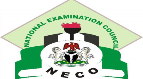 Vice principal, supervisor, teacher arrested for exam malpractice
