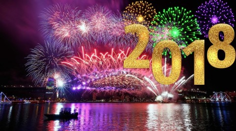2 killed by new year fireworks in Germany