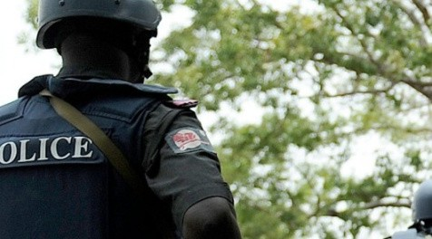 Kidnappers abduct woman with baby in Eruwa
