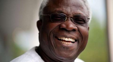 Defence of lasting values- Niyi Osundare