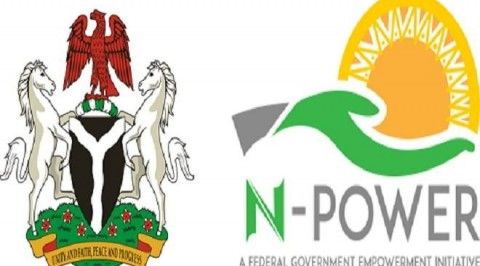 FG tasks N-power beneficiaries on self sufficiency