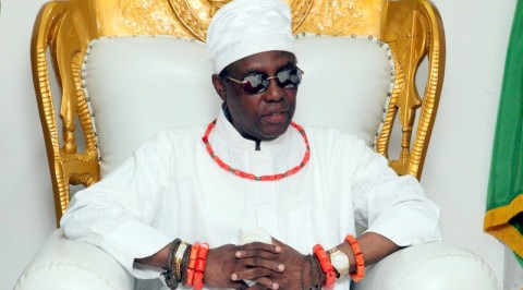 Edo Community Seek Oba of Benin, Police Protection over Invasion by Thugs Despite Court Injunction