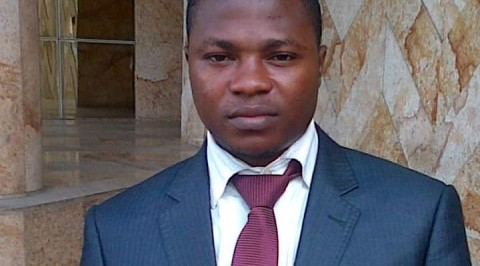 Ogun Lecturer Assassinated, as Police Hunt for Killers