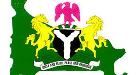 Ogun Govt, Labour Agree on N30,500 Minimum Wage