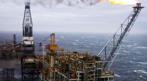 Stakeholders seek solution to ills in Oil/Gas sector