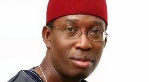 Delta governor reshuffles cabinet