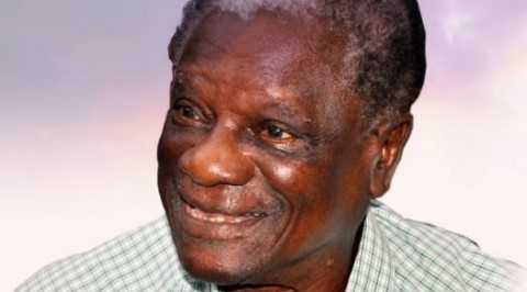 Highlife Music Legend Victor Olaiya Dies at 89.
