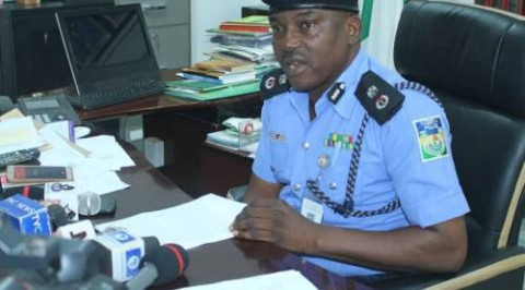 Police launch investigation into Akure church attack
