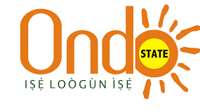 Ondo Signs New Minimum Wage Agreement