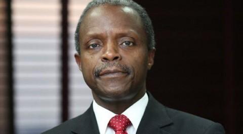 Osinbanjo commissions AfDB new office
